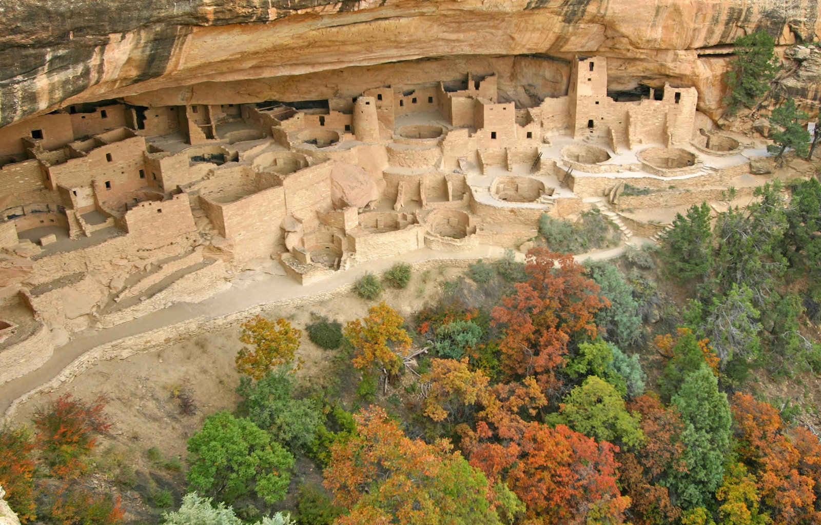 mesa verde national park Get the mesa verde national park weather forecast access hourly, 10 day and 15 day forecasts along with up to the minute reports and videos for mesa verde national park, co 81330 from accuweathercom.