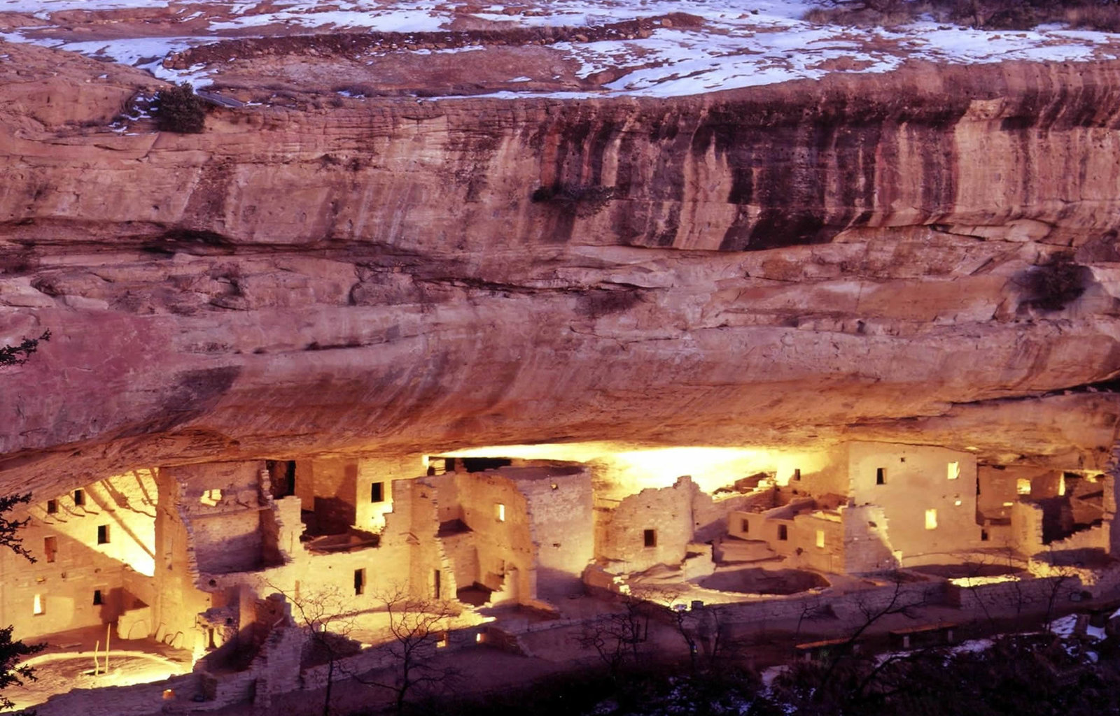 mesa verde national park single personals Meet single women in mesa verde national park co online & chat in the forums dhu is a 100% free dating site to find single women in mesa verde national park.