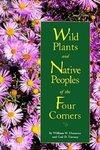 Wild Plants & Native People