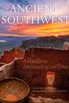 Ancient Southwest