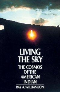 Living the Sky