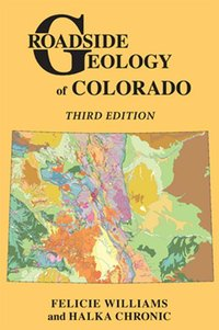 Roadside Geology Colorado