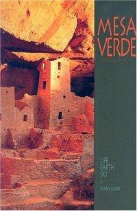 Mesa Verde Life/Earth/Sky