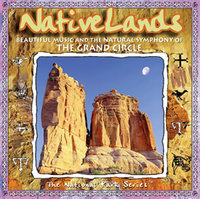 CD Native Lands