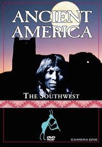 DVD Ancient America
