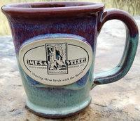 Mug Rambler Amethyst Horizon