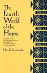 Fourth World of the Hopis