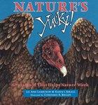 Natures Yucky