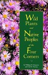 Wild Plants & Native People