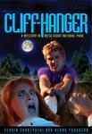 Cliff Hanger: Nat Park Mystery