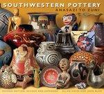 Southwestern Pottery A-Z