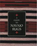 Guide to Navajo Rugs