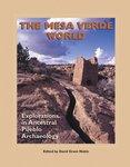 Mesa Verde World