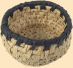 Kit Beginners Coiled Basket Wrap Stitch