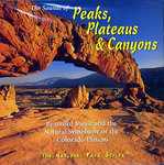CD Peaks Plateaus & Canyons