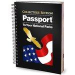 Passport Collectors Edition