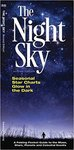 Pocket Guide Night Sky 2nd Edition