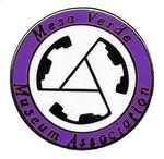 Pin MVMA Logo