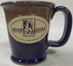 Mug Rambler Root Beer Float