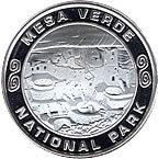 Coin .999 Fine Silver Clad